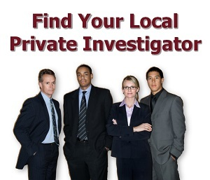 Private Investigator Directory